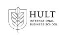 Hult International Business School Students