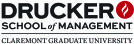 Drucker School of Management