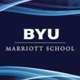 Marriott School of Management